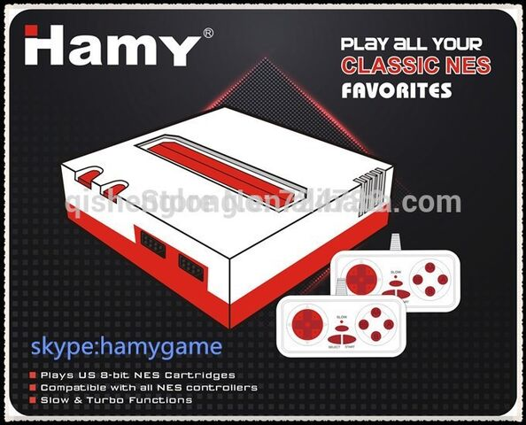 File:Hamy-8-bit-nes-TV-Video-Game.jpg