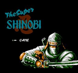 File:Super Shinobi.png