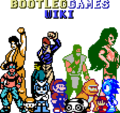 BOOTLEG GAMES.png