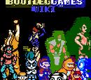 BootlegGames Wiki