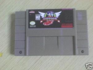 File:Sonic4 cart alt4.jpg