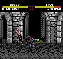 File:Mortal Kombat 4 Gameplay.png