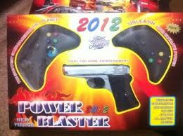 File:Power blaster.jpg