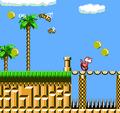 Jurassic boy2-gameplay.png