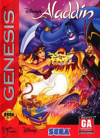 File:Aladdin-cover.jpg