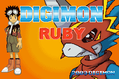 File:Digimon Ruby GBA.png
