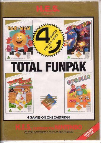 File:Total Funpak.jpg