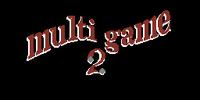 Multi Game 2
