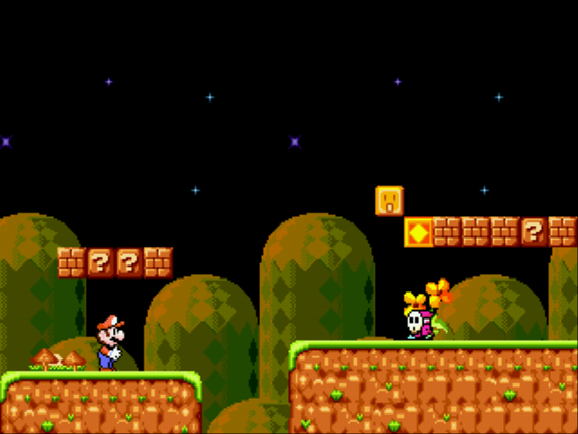 File:GENESIS--Super Mario 4 Space Odyssey Jul16 10 05 16.png