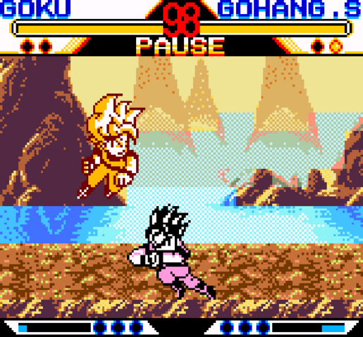 File:Dragon-Ball-Z-Fighting-2005-Game-Boy-Color-Xtreme-Retro-10.png