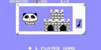 Pandamar