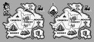 Sonic6 map