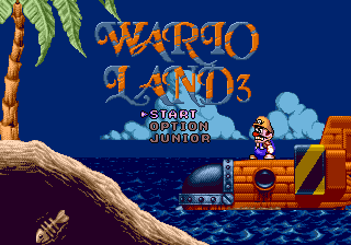 Файл:Warioland3title.png