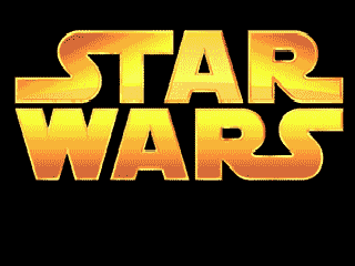 File:Star Wars - Jedy Title Screen.PNG