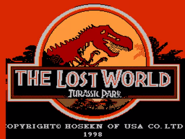 File:TheLostWord-JurassicPark.png