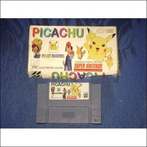 File:Picachu-snes.jpg
