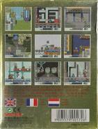 Rocmanxg box-back-300dpi
