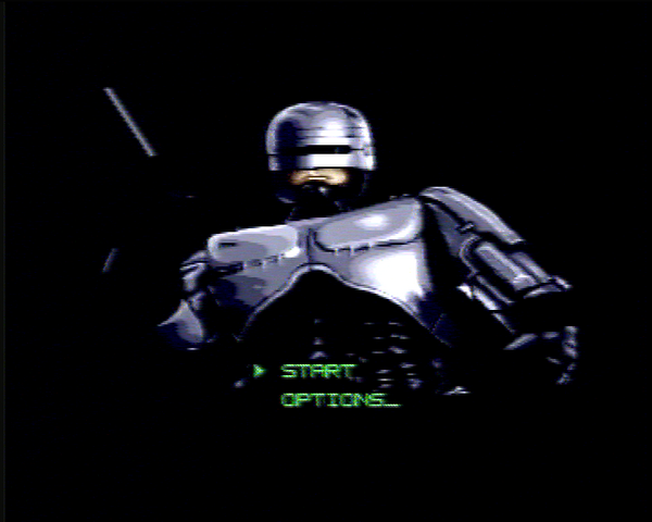File:8in1 Robocop 3 TS.png