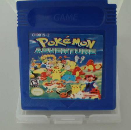 File:Pokemon03.jpg