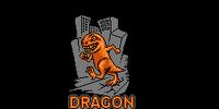 Dragon Running