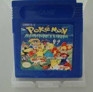 File:Pokemon03-0.jpg