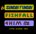 Thumbnail for version as of 00:46, October 1, 2016