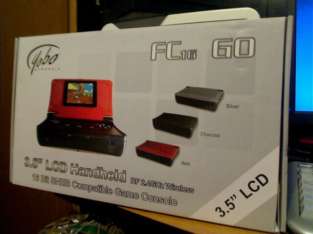 File:FC 16 Go Box.jpg