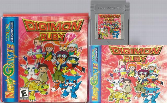 File:Digimon ruby gbc all-200dpi.png
