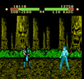 MortalKombatIISpecialgameplay.png