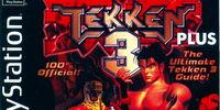 Tekken 3 Plus
