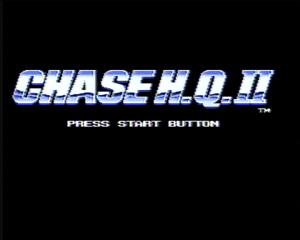 File:8in1 Chase HQ II TS.png