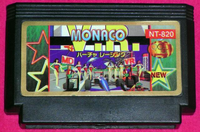 File:Nt820 Monaco V.R..jpg