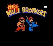 Malits