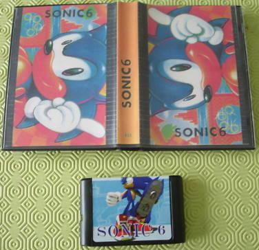 File:Sonic Jam 6 cart riders.jpg