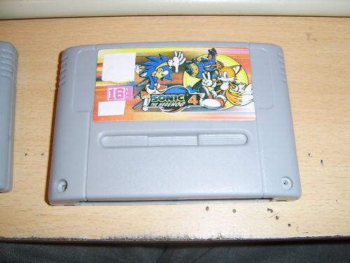 File:Sonic-the-hedgehog-4-snes-super-nintendo.jpg