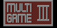 Multi Game III