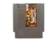Free-shipping-Top-quality-72pins-8-bit-Game-font-b-Cartridge-b-font-400-in-1