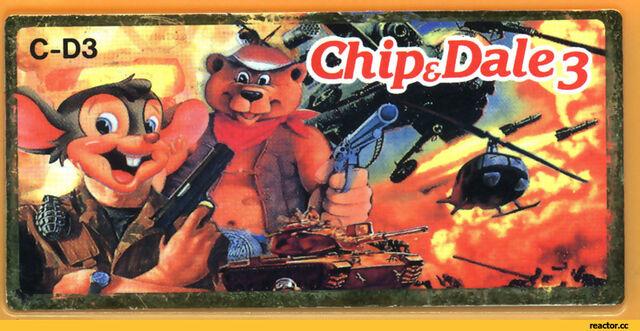 File:Art-красивые-картинки-чип-и-дейл-chip-and-dale-646101.jpeg