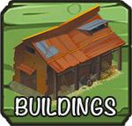 Файл:Build.jpg
