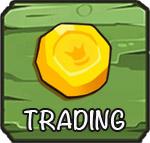 Файл:Trade.jpg