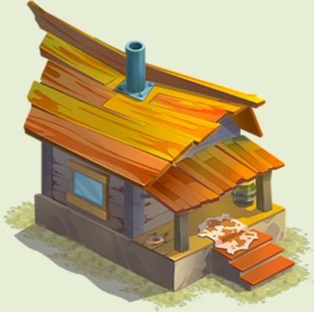 Файл:House.jpg