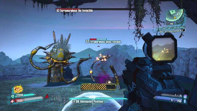 File:Battle against Terramorphous.jpg