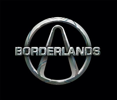 File:Borderlands Logo.jpg