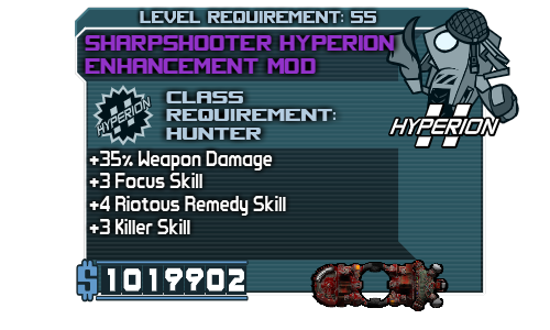 File:Sharpshooter Hyperion Enhancement Mod (1).png