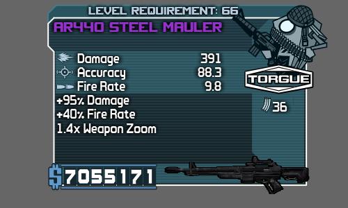 File:AR440 Steel Mauler.png