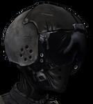BL2-Zer0-Head-Blast Shield