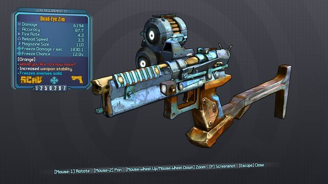 File:Dead-Eye Zim 57 Orange Cryo.jpg