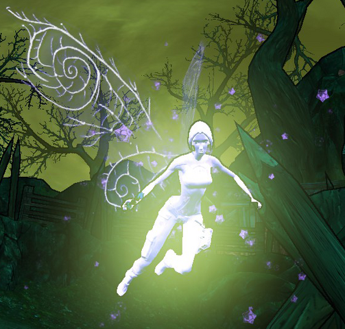 File:Pixie02.png