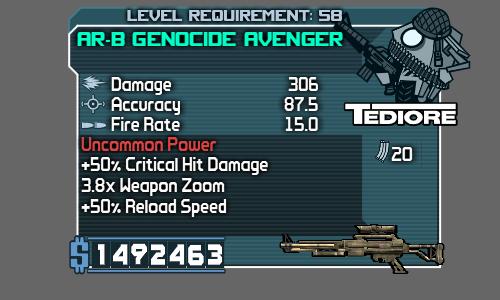 File:AR-B Genocide Avenger OBYC.png