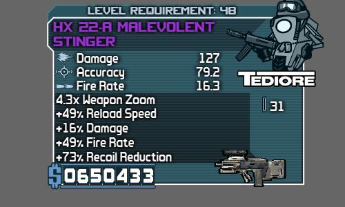 File:HX 22-A Malevolent Stinger.png